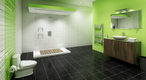 professional cleaning services Calgary