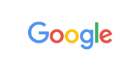 google-300x150