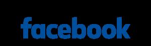 ics-facebook